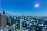 900 Olympic Boulevard - Photo 25