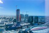 900 Olympic Boulevard - Photo 26