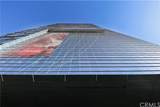 900 Olympic Boulevard - Photo 27