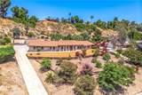 11689 San Timoteo Canyon Road - Photo 66