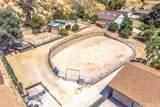 11689 San Timoteo Canyon Road - Photo 70