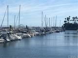 850 Ocean Boulevard - Photo 14