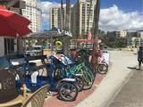 850 Ocean Boulevard - Photo 15