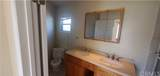 9014 4th Avenue - Photo 16