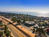 768 Coast Highway - Photo 32