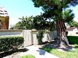 12763 Newhope Street - Photo 19