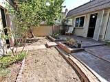 12763 Newhope Street - Photo 21