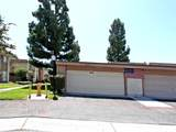 12763 Newhope Street - Photo 4