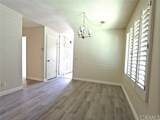 12763 Newhope Street - Photo 8