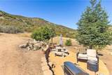 39793 Hemet Ranch Road - Photo 34
