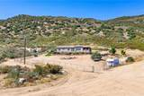 39793 Hemet Ranch Road - Photo 35