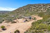 39793 Hemet Ranch Road - Photo 37