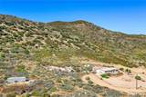 39793 Hemet Ranch Road - Photo 39