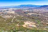 39793 Hemet Ranch Road - Photo 44