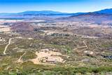 39793 Hemet Ranch Road - Photo 45