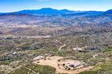 39793 Hemet Ranch Road - Photo 47