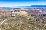 39793 Hemet Ranch Road - Photo 49