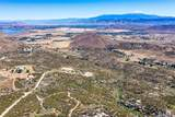 39793 Hemet Ranch Road - Photo 54