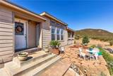 39793 Hemet Ranch Road - Photo 10