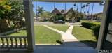 4079 Almond Street - Photo 4