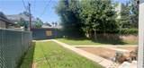 4079 Almond Street - Photo 7