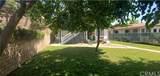 4079 Almond Street - Photo 8