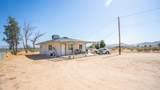 22617 Saguaro Road - Photo 3