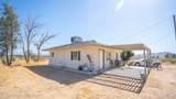 22617 Saguaro Road - Photo 4