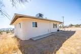 22617 Saguaro Road - Photo 5