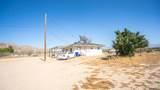 22617 Saguaro Road - Photo 6