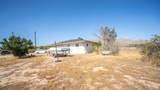 22617 Saguaro Road - Photo 7