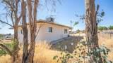 22617 Saguaro Road - Photo 8
