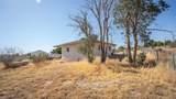 22617 Saguaro Road - Photo 9
