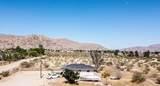 22617 Saguaro Road - Photo 10