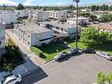 10601 Parrot Avenue - Photo 1