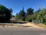 35225 Acacia Avenue - Photo 1
