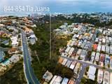844 Tia Juana Street - Photo 2