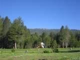 0-10.28 AC Beasore Road - Photo 28