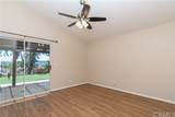 24071 Golden Pheasant Lane - Photo 12