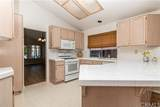 24071 Golden Pheasant Lane - Photo 4