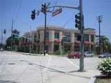 4808 Baldwin Ave., Suite #101 - Photo 1