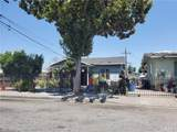 920 La Verne Avenue - Photo 1