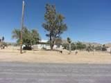 19426 Lodema Road - Photo 1