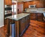 27446 Country Lane Road - Photo 11