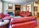 27446 Country Lane Road - Photo 16