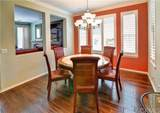 27446 Country Lane Road - Photo 17