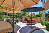 27446 Country Lane Road - Photo 44