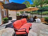 27446 Country Lane Road - Photo 45