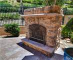 27446 Country Lane Road - Photo 48