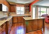 27446 Country Lane Road - Photo 9